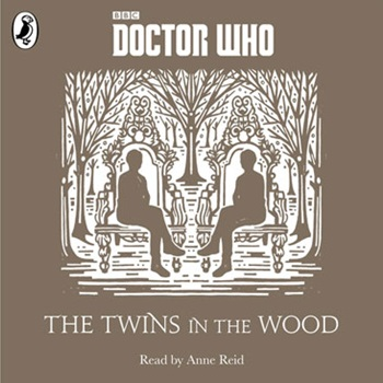 File:The Twins in the Wood audiobook cover.jpg