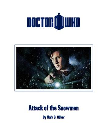 File:Attack of the Snowmen.jpg