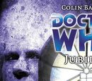 Jubilee (audio story)