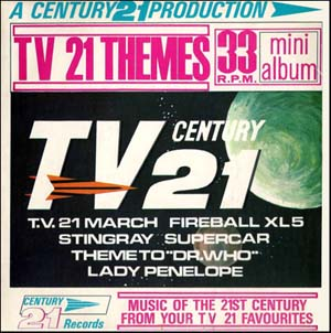 File:TV21themes.jpg