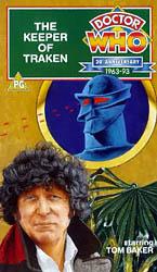 File:The Keeper of Traken VHS UK cover.jpg