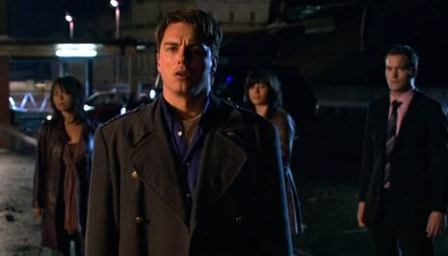 File:Torchwood team Kisskiss.jpg