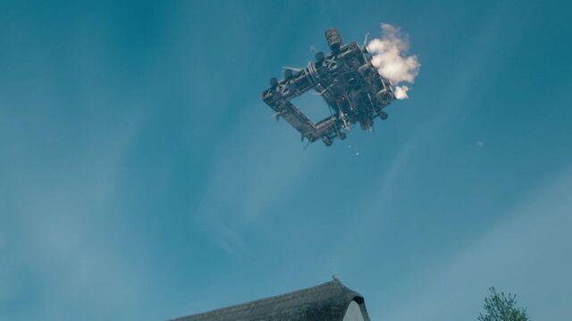 File:Mire Spaceship.jpg