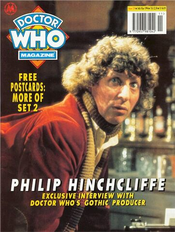 File:DWM issue210.jpg