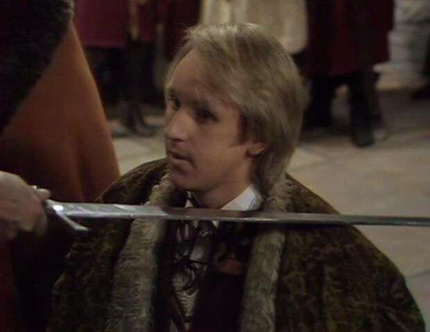 File:Knighted.jpg