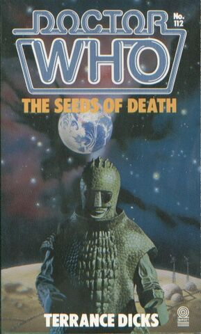 File:Seeds of Death novel.jpg