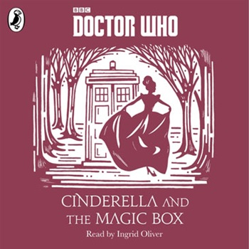File:Cinderella and the Magic Box audiobook cover.jpg