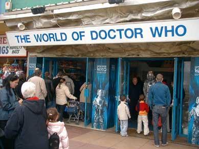File:Exhibition Blackpool 2004.jpg