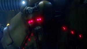 File:Robot 1.jpg