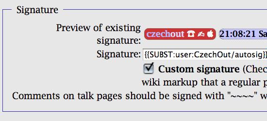 File:SignatureLine.png