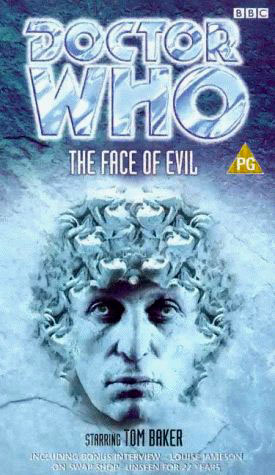 File:The Face of Evil VHS UK cover.jpg