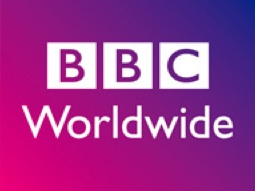 File:BBC Worldwide logo.jpg
