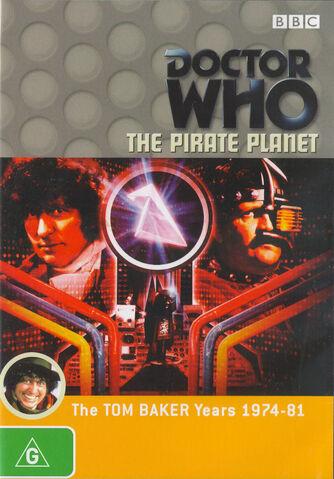 File:Pirate planet region4.jpg