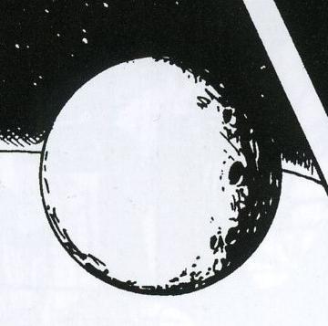 File:Zazz's Moon.jpg