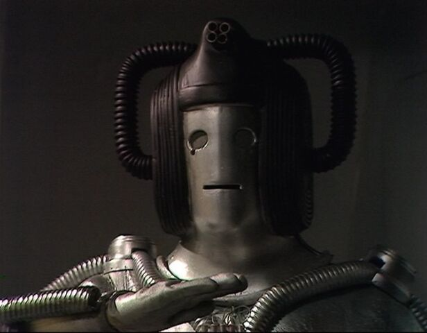 File:Cyber-Leader Revenge of the Cybermen.jpg