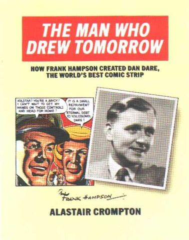 File:The Man Who Drew Tomorrow.jpg