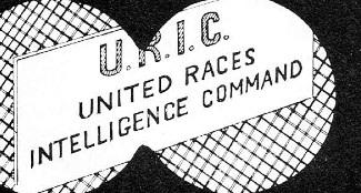 File:U.R.I.C..jpg
