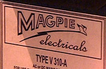 File:Magpie logo.jpg
