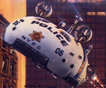 File:Police hovercar.jpg