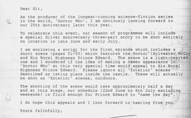 File:Prince Edward letter.jpg