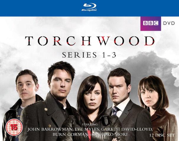 File:TW S1-3 2010 Blu-ray UK.jpg