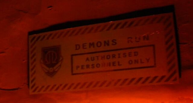 File:Demons Run - AUTHORISED PERSONNEL ONLY.jpg