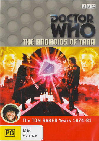 File:The Androids of Tara.jpg