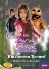 Blathereen Dream89