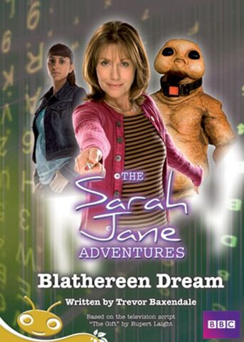File:Blathereen Dream89.jpg