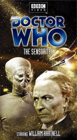 File:The Sensorites 2003 VHS US.jpg