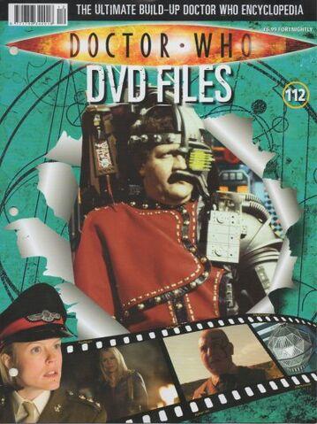 File:DWDVDF 112.jpg