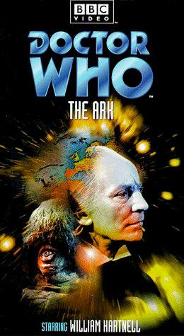 File:The Ark 1999 US VHS.jpg