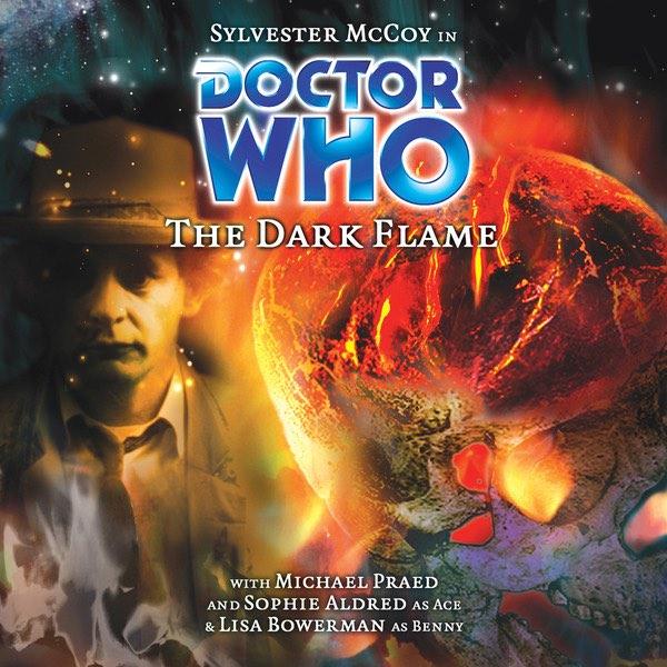 File:The Dark Flame cover.jpg