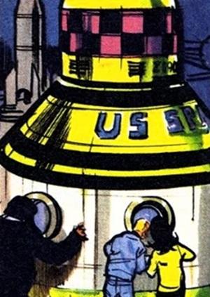 File:US Sr 1968.jpg