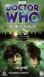 File:Bbc dw destiny of the daleks reissue video.jpg
