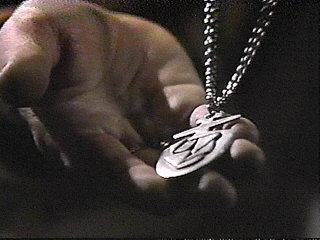 File:TARDIS Key.jpg