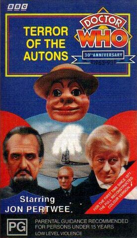 File:Terror of the Autons VHS Australian cover.jpg