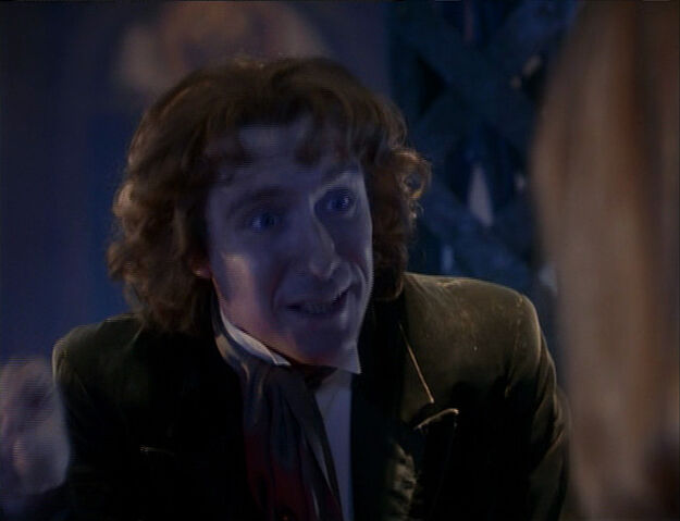 File:Eighth Doctor into the time rotor.jpg