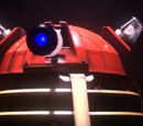 Supreme Dalek (New Dalek Empire)