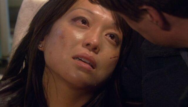 File:Toshiko Sato death.jpg