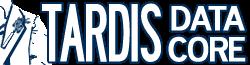 File:TardisDataCoreFive.png