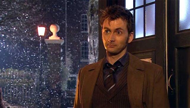File:Tenth Doctor main20.jpg