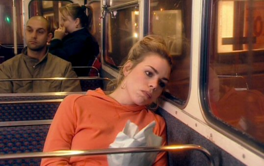 File:Rose Tyler on bus.jpg