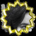 Badge-2273-6.png