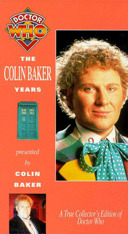File:The Colin Baker Years 1994 VHS US.jpg