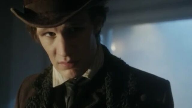 File:The Great Detective Eleventh Doctor 1.jpg