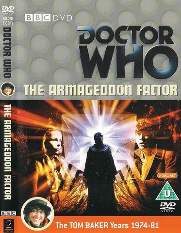 File:Bbcdvd-theArmageddon Factor.jpg