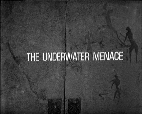 File:Tcunderwater.JPG