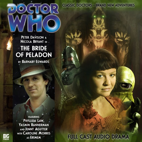 File:Dw104 the bride of peladon - web - big.jpg