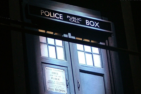 File:Wikia-Visualization-Main,tardis.png